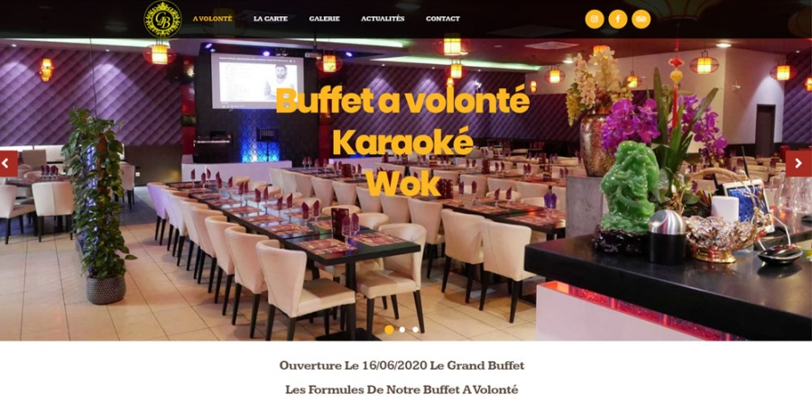 le-grand-buffet-demo